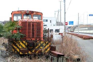 Honda_1_2008218