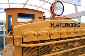 Kato_20081230