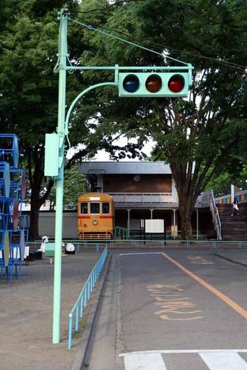 1_2007526