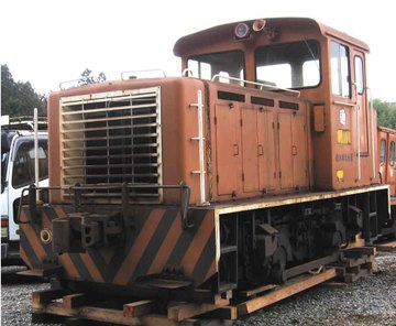 1_200748