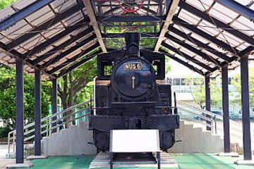 2007511